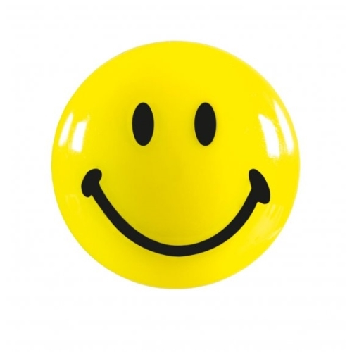 Magnety Magnetoplan Smile 30 mm (6ks)