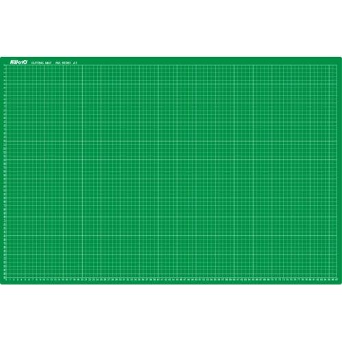 Řezací podložka KW-Trio A1